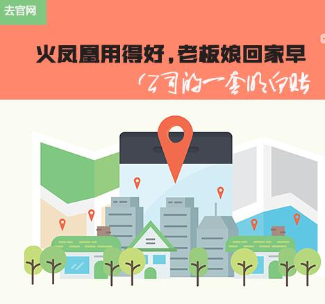 crm开发公司-深圳市震华信息技术有限公司